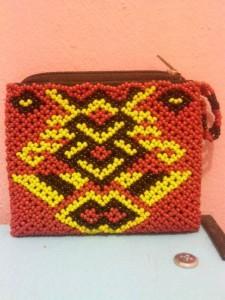 kode : merah-kuning-hitam idr 20.000 order : BBM : 3267bca3 SMS : 085714447885 EMAIL : devisuryahofmann@gmail.com